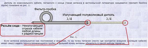 Нажмите на изображение для увеличения.  Название:2.JPG Просмотров:22 Размер:145.3 Кб ID:198148