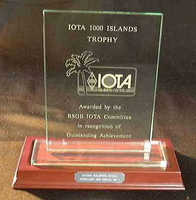 Название: trophy.jpg Просмотров: 267  Размер: 19.0 Кб