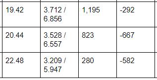 Название: vertical-impedance-2.PNG Просмотров: 560  Размер: 5.0 Кб