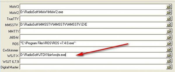 Нажмите на изображение для увеличения.  Название:jtdx_eqf.jpg Просмотров:2 Размер:36.4 Кб ID:198403