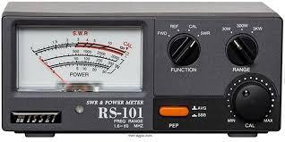 Название: RS-101.jpg Просмотров: 534  Размер: 9.7 Кб