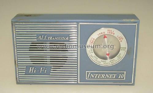 Название: 10_alltransistor.jpg Просмотров: 1103  Размер: 23.3 Кб