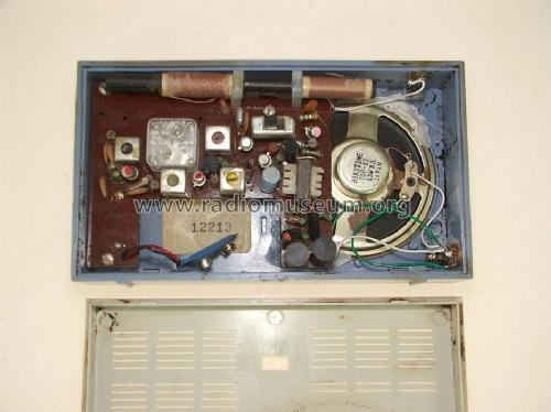 Название: 10_alltransistor_hi_fi.jpg Просмотров: 1101  Размер: 27.1 Кб