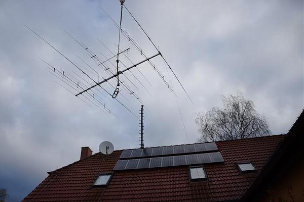 Нажмите на изображение для увеличения.  Название:Antenne_QRZ_png.jpg Просмотров:19 Размер:45.4 Кб ID:198957