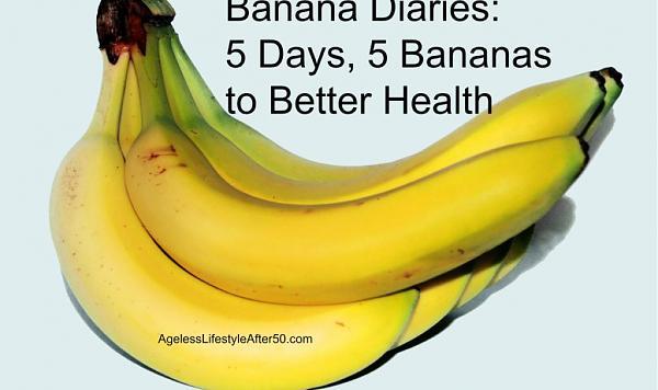 Нажмите на изображение для увеличения.  Название:5 bananas.jpg Просмотров:3 Размер:61.1 Кб ID:198980