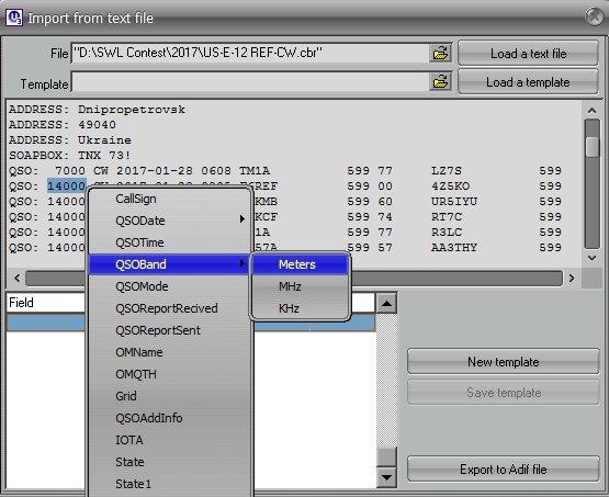 Название: importcbr.jpg Просмотров: 544  Размер: 59.7 Кб