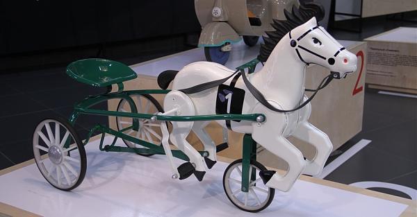 Нажмите на изображение для увеличения.  Название:конь.JPG Просмотров:5 Размер:161.0 Кб ID:199070
