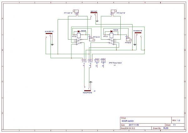 Нажмите на изображение для увеличения.  Название:so2r audio switch.jpg Просмотров:39 Размер:71.4 Кб ID:199259