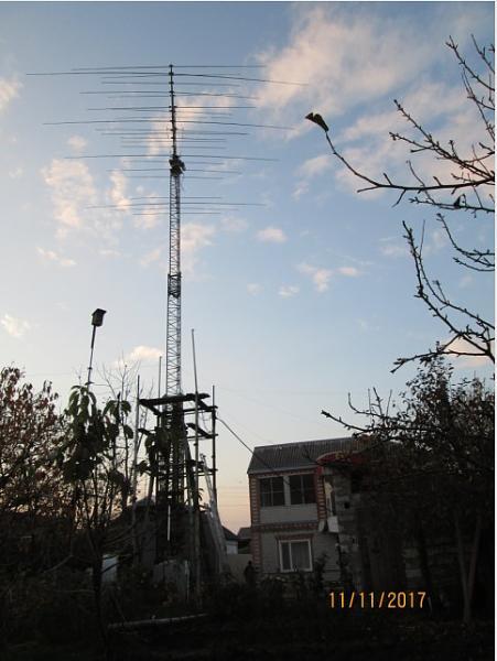 Нажмите на изображение для увеличения.  Название:башня1.jpg Просмотров:13 Размер:71.0 Кб ID:199389