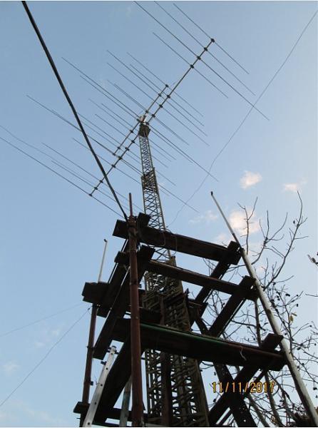 Нажмите на изображение для увеличения.  Название:башня2.jpg Просмотров:2 Размер:73.5 Кб ID:199390