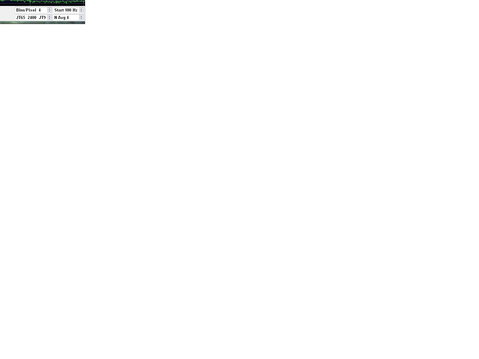 Нажмите на изображение для увеличения.  Название:JT9.jpg Просмотров:98 Размер:40.9 Кб ID:199538