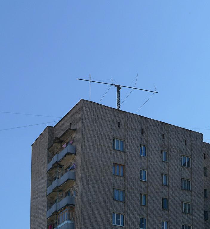 Нажмите на изображение для увеличения.  Название:Antenna.jpg Просмотров:424 Размер:77.0 Кб ID:19968