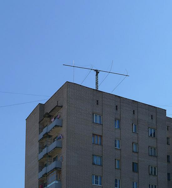 Нажмите на изображение для увеличения.  Название:Antenna.jpg Просмотров:439 Размер:77.0 Кб ID:19968