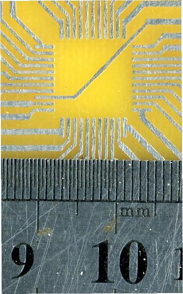 Нажмите на изображение для увеличения.  Название:plata 27 04 2009010.jpg Просмотров:146 Размер:105.1 Кб ID:19975