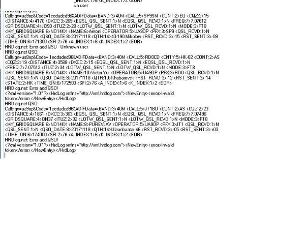 Нажмите на изображение для увеличения.  Название:ua9op-1.jpg Просмотров:9 Размер:151.7 Кб ID:199918