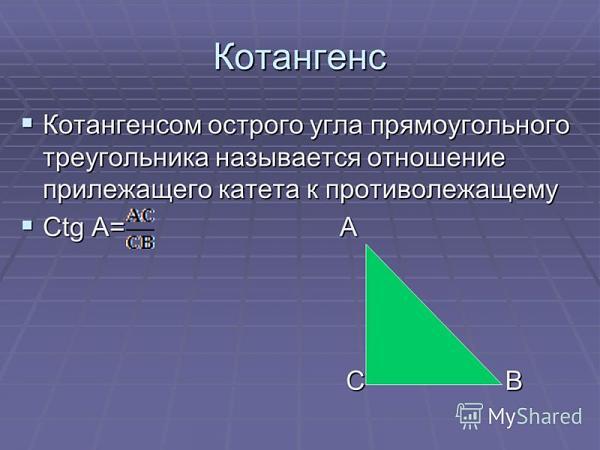 Нажмите на изображение для увеличения.  Название:Cotang.jpg Просмотров:3 Размер:50.0 Кб ID:199937