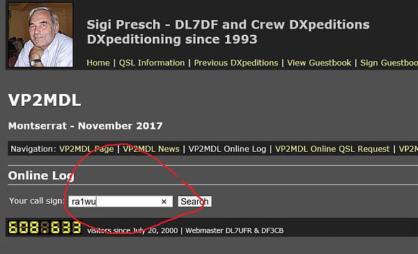Нажмите на изображение для увеличения.  Название:vp2.png Просмотров:8 Размер:99.0 Кб ID:199940