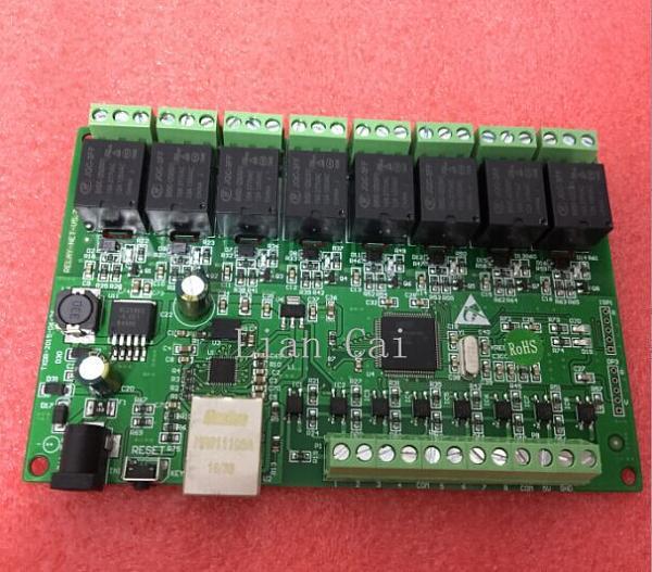 Нажмите на изображение для увеличения.  Название:8-IP-Ethernet-RJ45.jpg Просмотров:13 Размер:114.9 Кб ID:199988