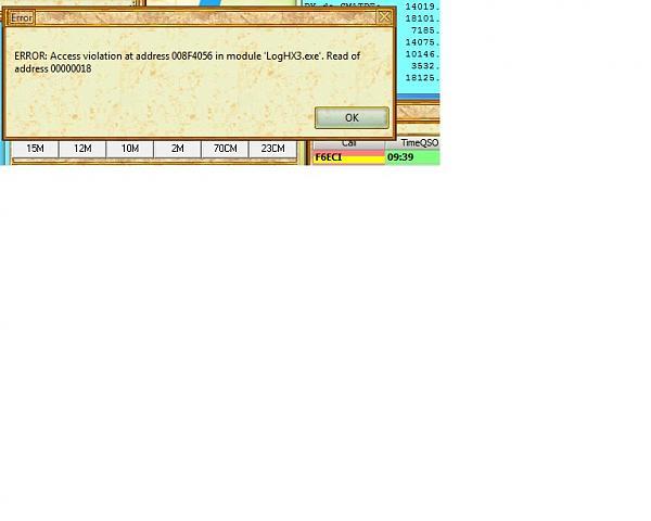Нажмите на изображение для увеличения.  Название:module3.jpg Просмотров:6 Размер:59.8 Кб ID:200197