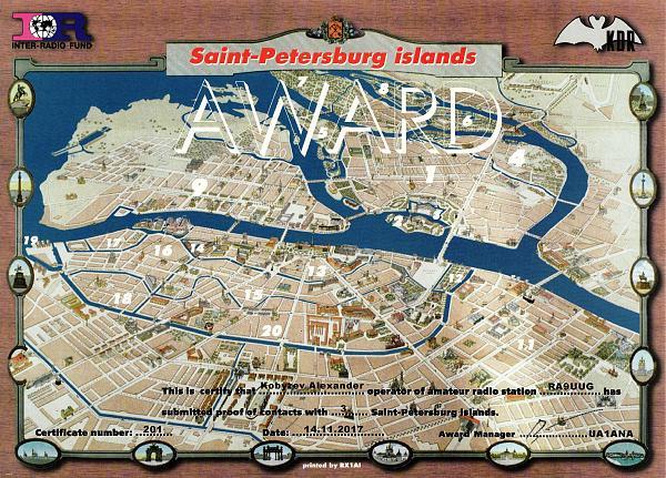 Нажмите на изображение для увеличения.  Название:Острова Санкт-Петербурга.jpg Просмотров:3 Размер:2.69 Мб ID:200347