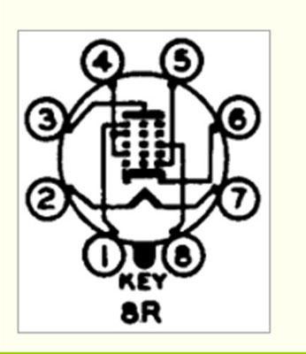 Название: 0012SA7.jpg Просмотров: 671  Размер: 26.8 Кб