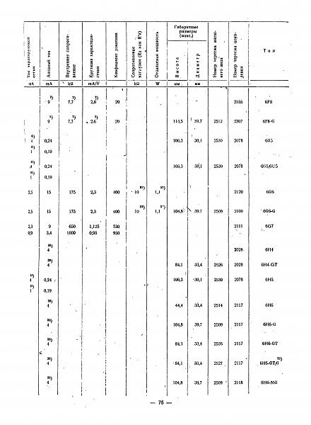 Нажмите на изображение для увеличения.  Название:abc1.png Просмотров:34 Размер:168.7 Кб ID:200450