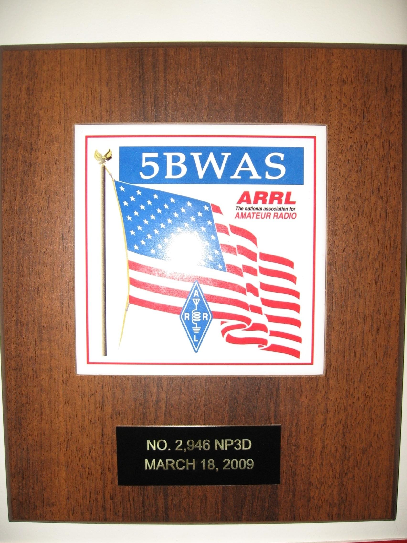 Нажмите на изображение для увеличения.  Название:5B WAS 002.jpg Просмотров:392 Размер:1.50 Мб ID:20046