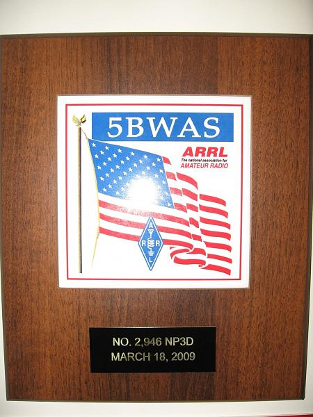 Нажмите на изображение для увеличения.  Название:5B WAS 002.jpg Просмотров:398 Размер:1.50 Мб ID:20046