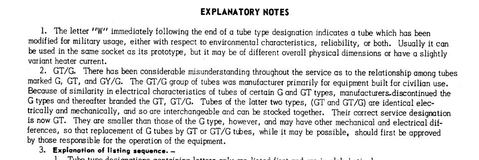 Нажмите на изображение для увеличения.  Название:GT-G.Tubes.png Просмотров:5 Размер:115.9 Кб ID:200460