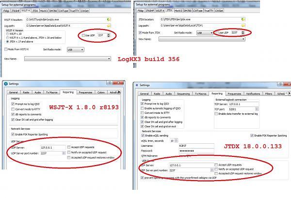 Нажмите на изображение для увеличения.  Название:UDPlog.jpg Просмотров:31 Размер:294.0 Кб ID:200543