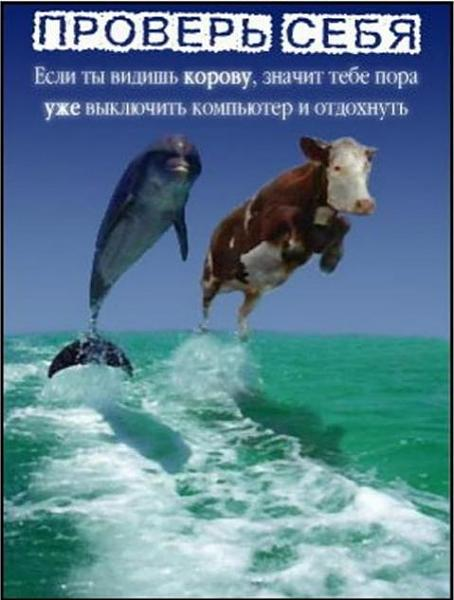 Нажмите на изображение для увеличения.  Название:корова.JPG Просмотров:5 Размер:40.1 Кб ID:200565
