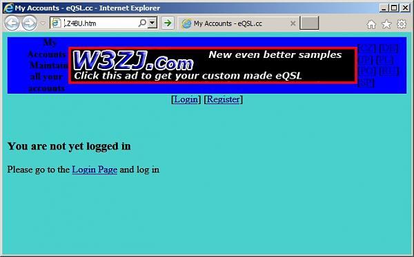 Нажмите на изображение для увеличения.  Название:LZ4BU.jpg Просмотров:2 Размер:63.4 Кб ID:200605