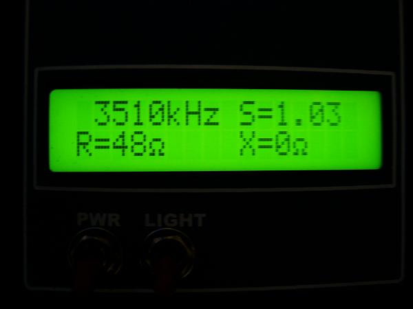 Нажмите на изображение для увеличения.  Название:DSC09893.JPG Просмотров:6 Размер:106.2 Кб ID:200628