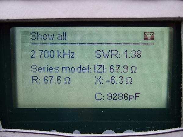 Нажмите на изображение для увеличения.  Название:DSCF1597.JPG Просмотров:3 Размер:827.4 Кб ID:200674