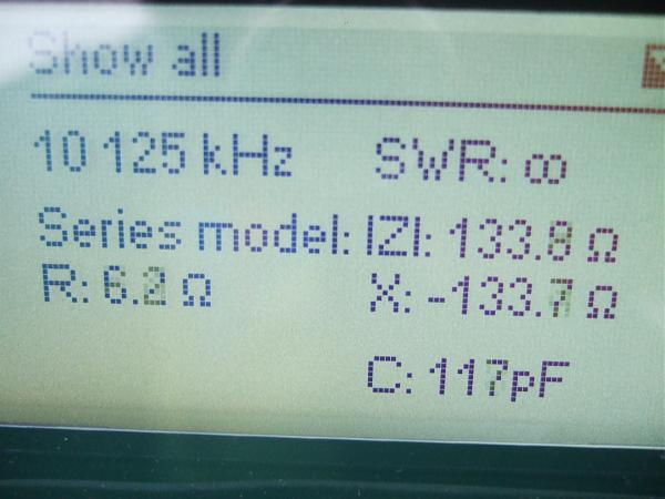Нажмите на изображение для увеличения.  Название:DSCF1598.JPG Просмотров:3 Размер:774.5 Кб ID:200675