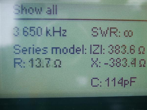 Нажмите на изображение для увеличения.  Название:DSCF1600.JPG Просмотров:18 Размер:796.0 Кб ID:200678