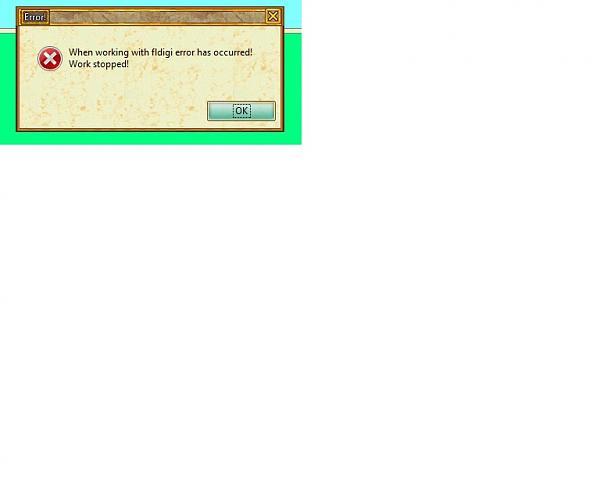 Нажмите на изображение для увеличения.  Название:FLDIGI.jpg Просмотров:6 Размер:37.1 Кб ID:200771