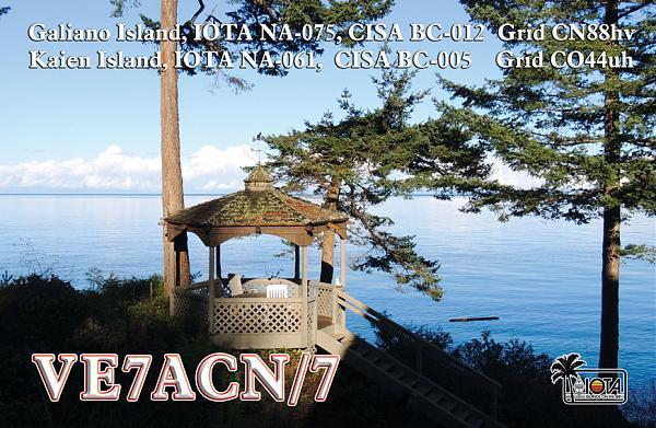 Нажмите на изображение для увеличения.  Название:VE7ACN_7 NA-075 Galiano.jpg Просмотров:10 Размер:201.8 Кб ID:200870