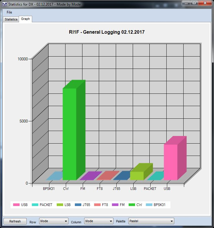 Нажмите на изображение для увеличения.  Название:ri1f-mode.JPG Просмотров:5 Размер:78.2 Кб ID:200916