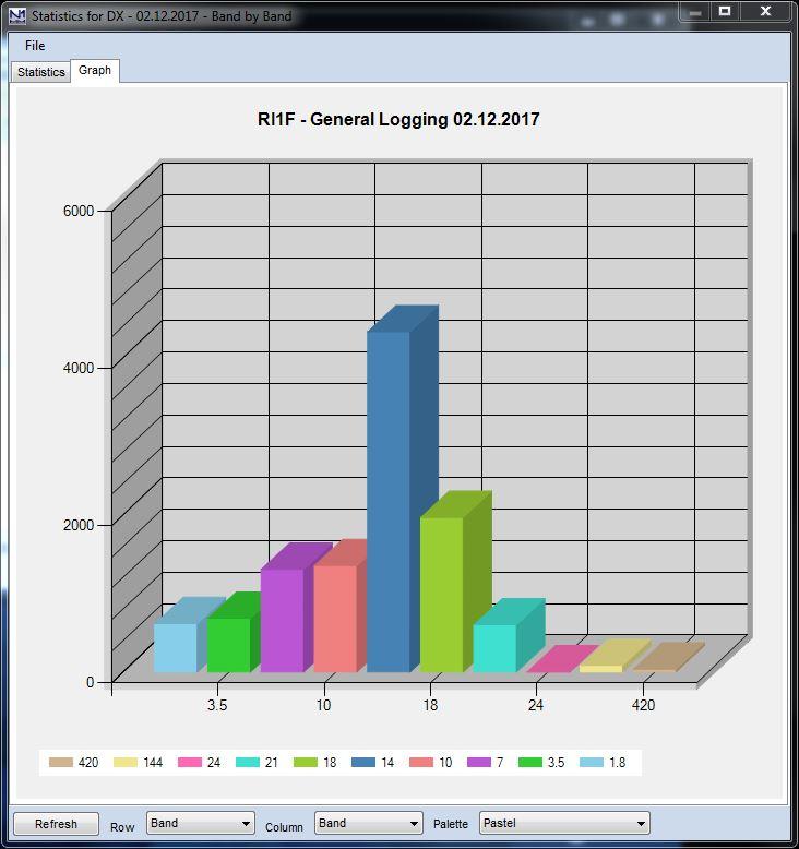 Нажмите на изображение для увеличения.  Название:ri1f-band.JPG Просмотров:5 Размер:79.7 Кб ID:200917