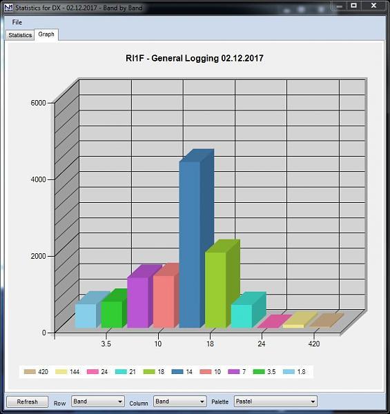 Нажмите на изображение для увеличения.  Название:ri1f-band.JPG Просмотров:9 Размер:79.7 Кб ID:200917