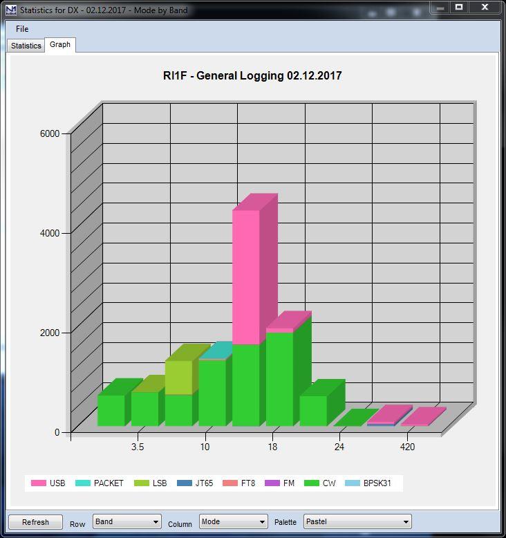 Нажмите на изображение для увеличения.  Название:ri1f-band-mode.JPG Просмотров:7 Размер:80.9 Кб ID:200918