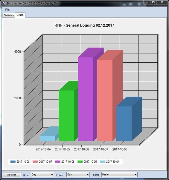 Нажмите на изображение для увеличения.  Название:ri1f-day.JPG Просмотров:10 Размер:73.9 Кб ID:200919