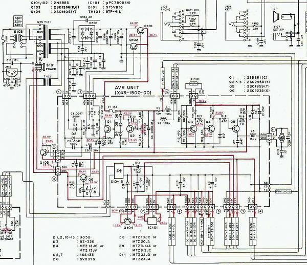 Нажмите на изображение для увеличения.  Название:схема AVR 1.jpg Просмотров:374 Размер:109.3 Кб ID:20097