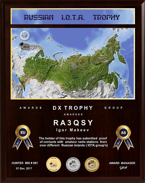 Нажмите на изображение для увеличения.  Название:RA3QSY RIT new1.jpg Просмотров:11 Размер:493.4 Кб ID:200993