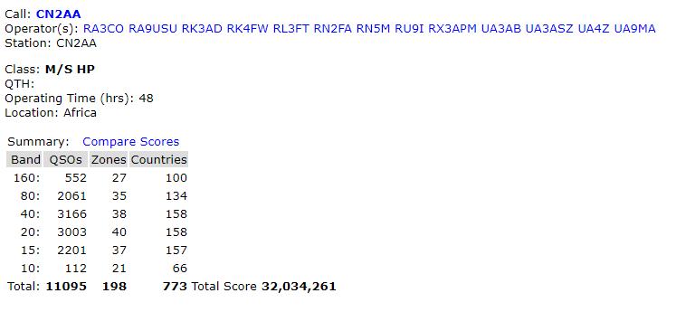 Нажмите на изображение для увеличения.  Название:QIP Shot - Screen 304.png Просмотров:4 Размер:13.4 Кб ID:200997