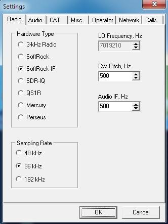 Название: skimradio.jpg Просмотров: 1750  Размер: 30.9 Кб