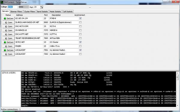 Нажмите на изображение для увеличения.  Название:telnetnserver.jpg Просмотров:31 Размер:174.0 Кб ID:201032