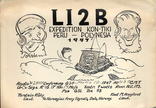Название: li2b.jpg Просмотров: 867  Размер: 62.8 Кб