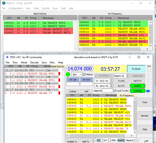 Нажмите на изображение для увеличения.  Название:FT8_RR73.png Просмотров:14 Размер:63.2 Кб ID:201217